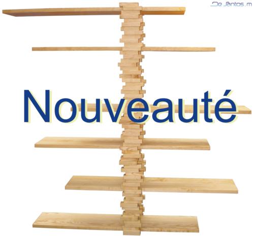 designer français,designer normand,miroir design, design de santos ... - Createur De Meuble Design